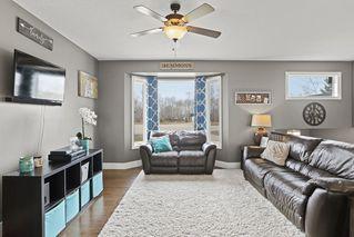 Photo 4: 63304 RR434: Rural Bonnyville M.D. House for sale : MLS®# E4156531