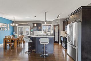 Photo 6: 63304 RR434: Rural Bonnyville M.D. House for sale : MLS®# E4156531