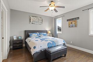 Photo 9: 63304 RR434: Rural Bonnyville M.D. House for sale : MLS®# E4156531