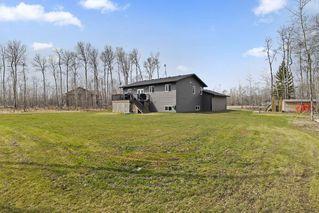 Photo 21: 63304 RR434: Rural Bonnyville M.D. House for sale : MLS®# E4156531