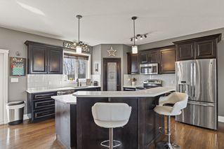 Photo 7: 63304 RR434: Rural Bonnyville M.D. House for sale : MLS®# E4156531