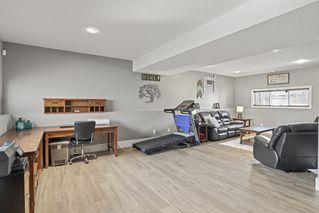 Photo 15: 63304 RR434: Rural Bonnyville M.D. House for sale : MLS®# E4156531