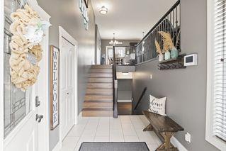 Photo 2: 63304 RR434: Rural Bonnyville M.D. House for sale : MLS®# E4156531