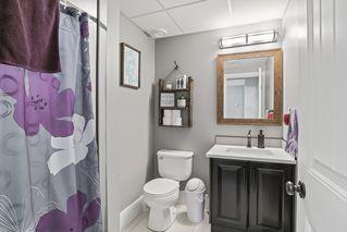 Photo 19: 63304 RR434: Rural Bonnyville M.D. House for sale : MLS®# E4156531