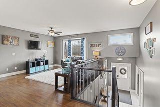Photo 3: 63304 RR434: Rural Bonnyville M.D. House for sale : MLS®# E4156531