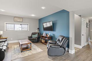 Photo 16: 63304 RR434: Rural Bonnyville M.D. House for sale : MLS®# E4156531