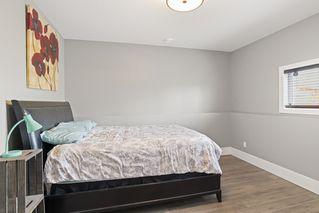 Photo 17: 63304 RR434: Rural Bonnyville M.D. House for sale : MLS®# E4156531