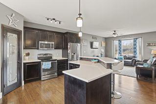 Photo 8: 63304 RR434: Rural Bonnyville M.D. House for sale : MLS®# E4156531