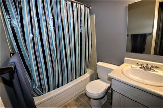 Photo 10: 1774 Lakewood Road S in Edmonton: Zone 29 Townhouse for sale : MLS®# E4156843