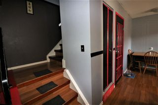 Photo 7: 1774 Lakewood Road S in Edmonton: Zone 29 Townhouse for sale : MLS®# E4156843