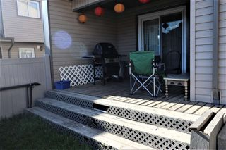 Photo 15: 1774 Lakewood Road S in Edmonton: Zone 29 Townhouse for sale : MLS®# E4156843