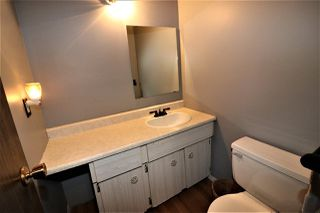 Photo 8: 1774 Lakewood Road S in Edmonton: Zone 29 Townhouse for sale : MLS®# E4156843