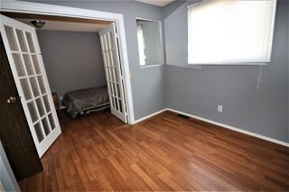 Photo 14: 1774 Lakewood Road S in Edmonton: Zone 29 Townhouse for sale : MLS®# E4156843