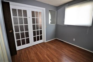 Photo 13: 1774 Lakewood Road S in Edmonton: Zone 29 Townhouse for sale : MLS®# E4156843
