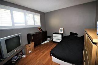 Photo 9: 1774 Lakewood Road S in Edmonton: Zone 29 Townhouse for sale : MLS®# E4156843