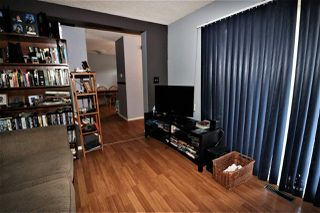 Photo 5: 1774 Lakewood Road S in Edmonton: Zone 29 Townhouse for sale : MLS®# E4156843