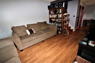 Photo 6: 1774 Lakewood Road S in Edmonton: Zone 29 Townhouse for sale : MLS®# E4156843