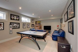 Photo 17: 5539 MCLUHAN Bluff in Edmonton: Zone 14 House for sale : MLS®# E4156933