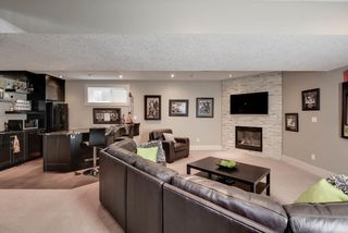Photo 14: 5539 MCLUHAN Bluff in Edmonton: Zone 14 House for sale : MLS®# E4156933