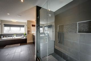 Photo 24: 5539 MCLUHAN Bluff in Edmonton: Zone 14 House for sale : MLS®# E4156933