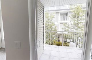 Photo 8: 219 618 LANGSIDE Avenue in Coquitlam: Coquitlam West Townhouse for sale : MLS®# R2370035