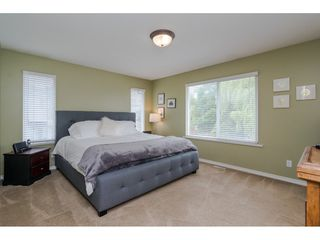 "Photo 11: 18276 69 Avenue in Surrey: Cloverdale BC House for sale in ""Cloverwoods"" (Cloverdale)  : MLS®# R2369738"