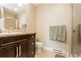 Photo 13: 12 32792 LIGHTBODY Court in Mission: Mission BC Townhouse for sale : MLS®# R2370352