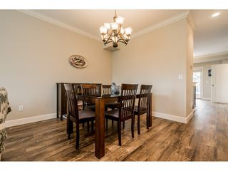 Photo 7: 12 32792 LIGHTBODY Court in Mission: Mission BC Townhouse for sale : MLS®# R2370352