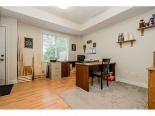 Photo 17: 12 32792 LIGHTBODY Court in Mission: Mission BC Townhouse for sale : MLS®# R2370352