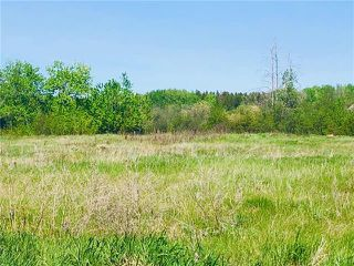 Main Photo: 103 Seine River Trail in Marchand: R16 Residential for sale : MLS®# 1914529