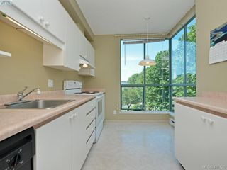 Photo 4: 402 1010 View Street in VICTORIA: Vi Downtown Condo Apartment for sale (Victoria)  : MLS®# 411728