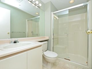 Photo 8: 402 1010 View Street in VICTORIA: Vi Downtown Condo Apartment for sale (Victoria)  : MLS®# 411728