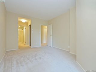 Photo 7: 402 1010 View Street in VICTORIA: Vi Downtown Condo Apartment for sale (Victoria)  : MLS®# 411728