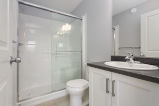 Photo 13: 124 3305 Orchards Link in Edmonton: Zone 53 Townhouse for sale : MLS®# E4160092