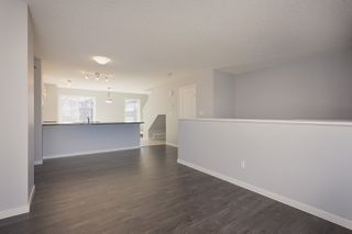 Photo 6: 124 3305 Orchards Link in Edmonton: Zone 53 Townhouse for sale : MLS®# E4160092
