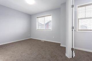 Photo 9: 124 3305 Orchards Link in Edmonton: Zone 53 Townhouse for sale : MLS®# E4160092