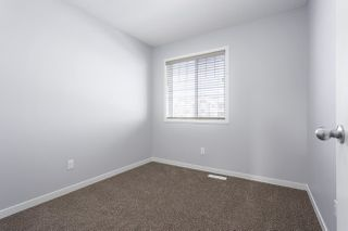Photo 8: 124 3305 Orchards Link in Edmonton: Zone 53 Townhouse for sale : MLS®# E4160092