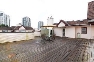 """Photo 14: 206 3668 RAE Avenue in Vancouver: Collingwood VE Condo for sale in """"RAE COURT"""" (Vancouver East)  : MLS®# R2376872"""