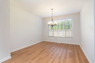 "Photo 6: 4100 BAFFIN Drive in Richmond: Quilchena RI House for sale in ""SOUTHWYND"" : MLS®# R2377713"