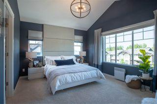 "Photo 3: 48 11272 240TH Street in Maple Ridge: Cottonwood MR Townhouse for sale in ""Willow & Oak"" : MLS®# R2378093"