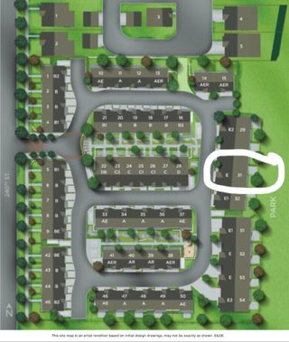 "Photo 9: 48 11272 240TH Street in Maple Ridge: Cottonwood MR Townhouse for sale in ""Willow & Oak"" : MLS®# R2378093"