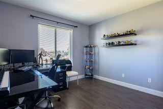 "Photo 14: 402 12125 75A Avenue in Surrey: West Newton Condo for sale in ""STRAWBERRY HILLS ESTATE"" : MLS®# R2379850"
