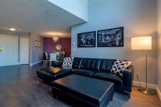 "Photo 12: 402 12125 75A Avenue in Surrey: West Newton Condo for sale in ""STRAWBERRY HILLS ESTATE"" : MLS®# R2379850"