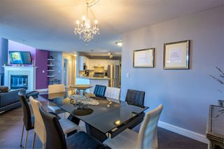 "Photo 8: 402 12125 75A Avenue in Surrey: West Newton Condo for sale in ""STRAWBERRY HILLS ESTATE"" : MLS®# R2379850"
