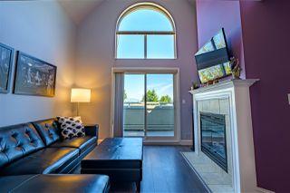 "Photo 11: 402 12125 75A Avenue in Surrey: West Newton Condo for sale in ""STRAWBERRY HILLS ESTATE"" : MLS®# R2379850"