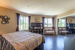 "Photo 17: 402 12125 75A Avenue in Surrey: West Newton Condo for sale in ""STRAWBERRY HILLS ESTATE"" : MLS®# R2379850"