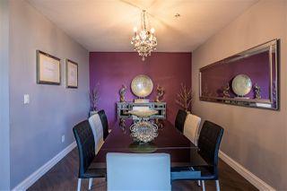 "Photo 7: 402 12125 75A Avenue in Surrey: West Newton Condo for sale in ""STRAWBERRY HILLS ESTATE"" : MLS®# R2379850"