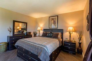 "Photo 18: 402 12125 75A Avenue in Surrey: West Newton Condo for sale in ""STRAWBERRY HILLS ESTATE"" : MLS®# R2379850"