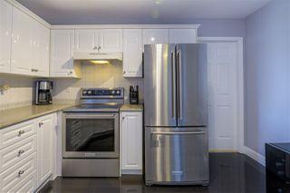 "Photo 4: 402 12125 75A Avenue in Surrey: West Newton Condo for sale in ""STRAWBERRY HILLS ESTATE"" : MLS®# R2379850"