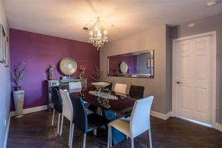 "Photo 6: 402 12125 75A Avenue in Surrey: West Newton Condo for sale in ""STRAWBERRY HILLS ESTATE"" : MLS®# R2379850"